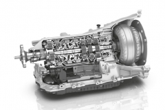 ZF-second-generation-of-the-8-speed-automatic-transmission