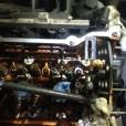 Simeringuri supape E46 320Ci