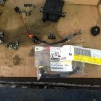 Inlocuire cablu releu bujii E60 525d