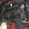Inlocuire garnitura motoras Valvetronic N52