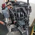 Inlocuire motor N46