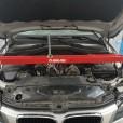 Inlocuire caseta directie E60 [Active Steering]